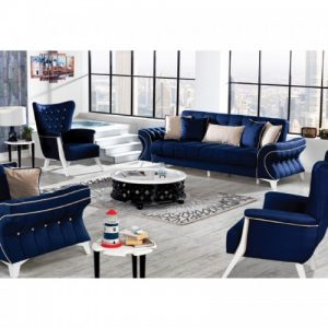 Aspen Living Room Sets