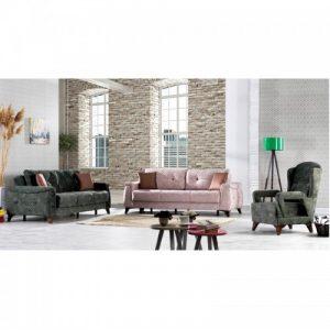 Dora Living Room Sets