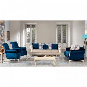 Favori Living Room Sets