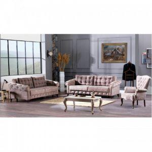 Lyon Living Room Sets