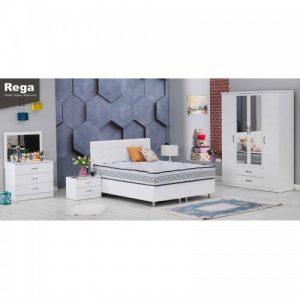 Rega Bedroom
